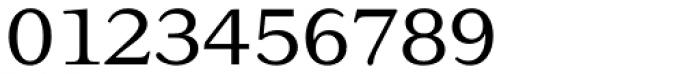 Delima Pro Regular Font OTHER CHARS