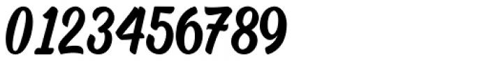 Dephiana Regular Font OTHER CHARS