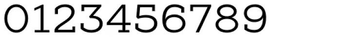 Deposit Pro Regular Font OTHER CHARS