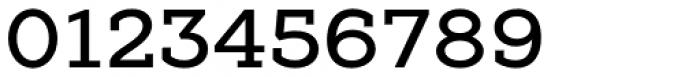 Deposit Pro Semi Bold Font OTHER CHARS