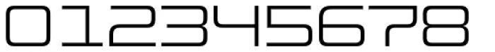 Design System C 300 Font OTHER CHARS