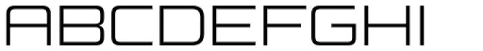 Design System C 300 Font UPPERCASE