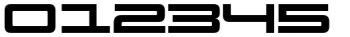 Design System D 900 Font OTHER CHARS