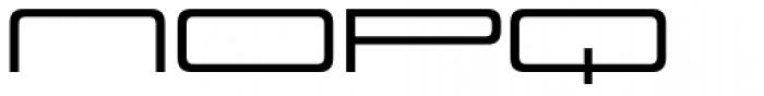 Design System E 500 Font UPPERCASE