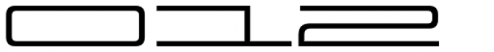 Design System F 500 Font OTHER CHARS