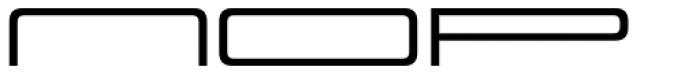 Design System F 500 Font UPPERCASE