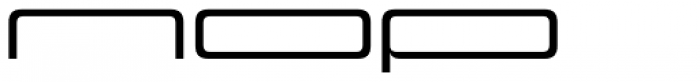 Design System F 500 Font LOWERCASE