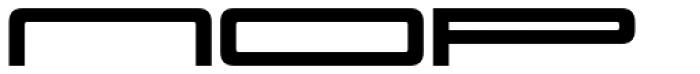 Design System F 900 Font UPPERCASE