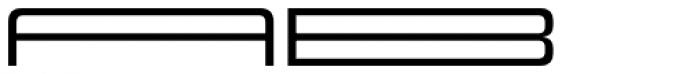 Design System G 500 Font UPPERCASE