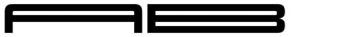 Design System G 900 Font UPPERCASE