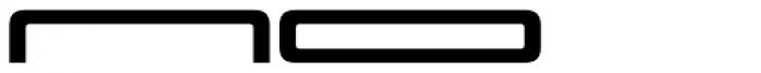 Design System G 900 Font LOWERCASE