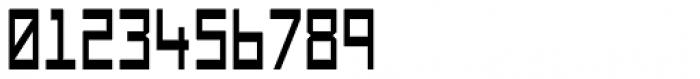 Designator Regular Font OTHER CHARS