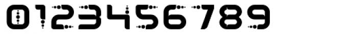 Despair 2003 Font OTHER CHARS