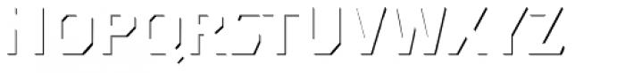 Dever Sans Accent Medium Font LOWERCASE