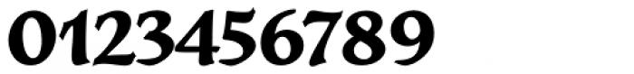 Dez Petranian Black Font OTHER CHARS