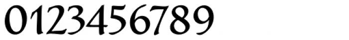 Dez Petranian Regular Font OTHER CHARS