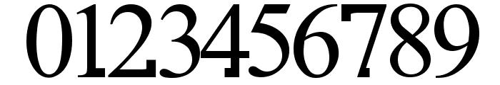 DF667  New Kinder Font OTHER CHARS