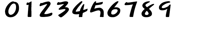 DF Pu Ding Traditional Chinese HK-W 12 Font OTHER CHARS