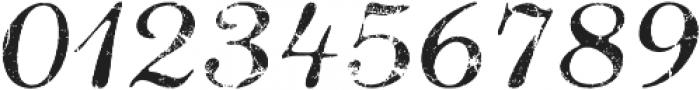 Diamond Dust ttf (400) Font OTHER CHARS
