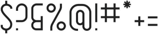 Dianna Regular otf (400) Font OTHER CHARS