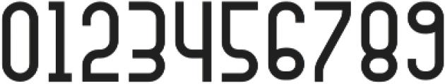 Dianna Semibold otf (600) Font OTHER CHARS
