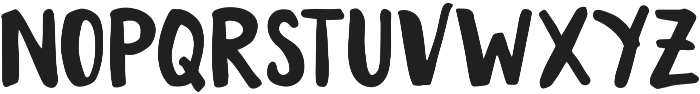 Diarycurl otf (400) Font UPPERCASE