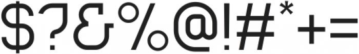 Digofa Thin ttf (100) Font OTHER CHARS
