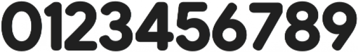 Dingle Fat Font otf (800) Font OTHER CHARS