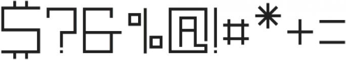 Diotima Regular otf (400) Font OTHER CHARS