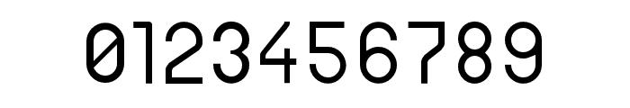 DINASTI-Regular Font OTHER CHARS