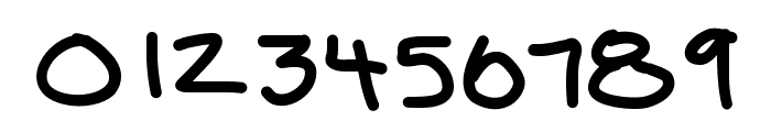 DiamondLife Font OTHER CHARS