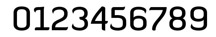 Diavlo Medium Regular Font OTHER CHARS