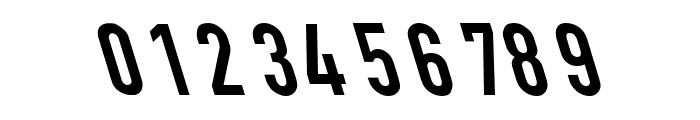 Din Kursivschrift Eng Leftalic Font OTHER CHARS