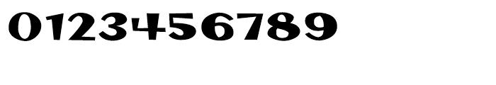 Dingle Hopper Regular Font OTHER CHARS