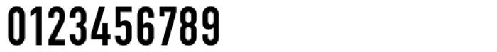 DIN 1451 EF Eng Alt Font OTHER CHARS
