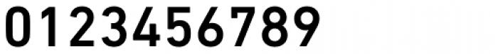DIN Next Paneuropean W1G Medium Font OTHER CHARS
