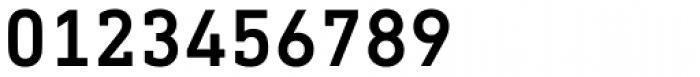 DIN Next Slab Medium Font OTHER CHARS