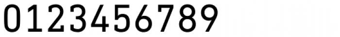 DIN Next Slab Font OTHER CHARS