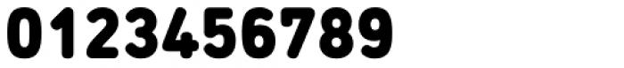 DINosaur Black Font OTHER CHARS