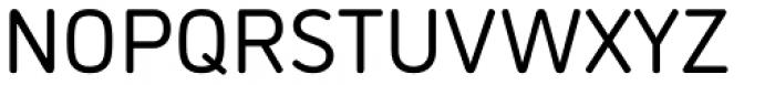 DINosaur Book Font UPPERCASE