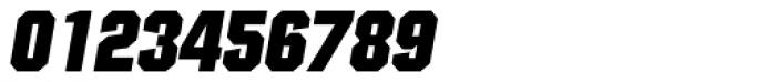 Diamante EF ExtraBold Italic Font OTHER CHARS
