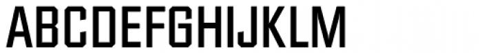 Diamante TS Medium Font UPPERCASE
