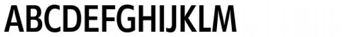 Diamanti Condensed EF Book Font UPPERCASE