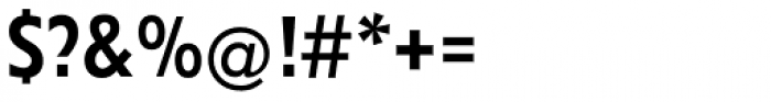 Diamanti Condensed EF Regular Font OTHER CHARS
