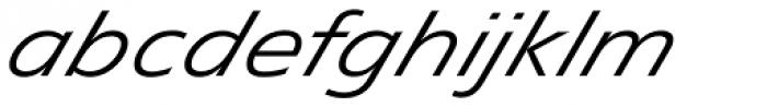 Diamanti Diagonal EF Light Font LOWERCASE