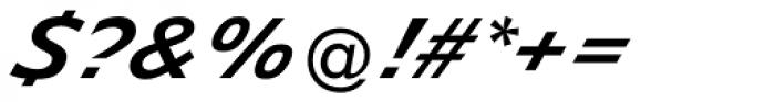 Diamanti Diagonal EF Medium Font OTHER CHARS