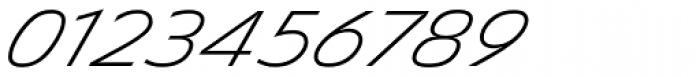 Diamanti Diagonal EF Thin Font OTHER CHARS