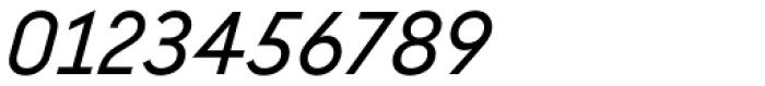 Diamonds Italic Font OTHER CHARS