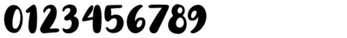 Diane Amorta Regular Font OTHER CHARS