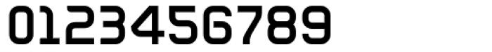 Dieppe Regular Font OTHER CHARS